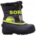 Après-ski Sorel Commander Junior