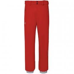 Pantalon ski Descente Roscoe Homme