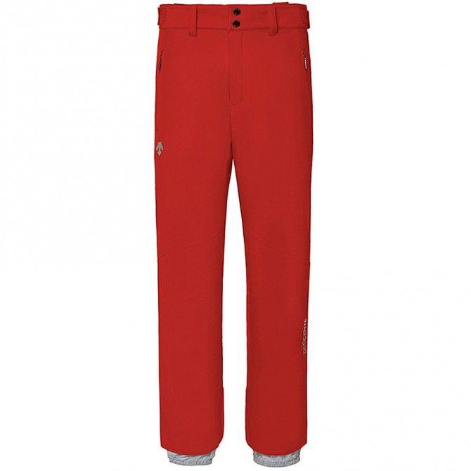 Ski pants Descente Roscoe Man