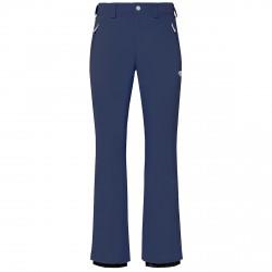Pantalon ski Descente Nina Femme