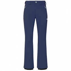 Ski pants Descente Nina Woman