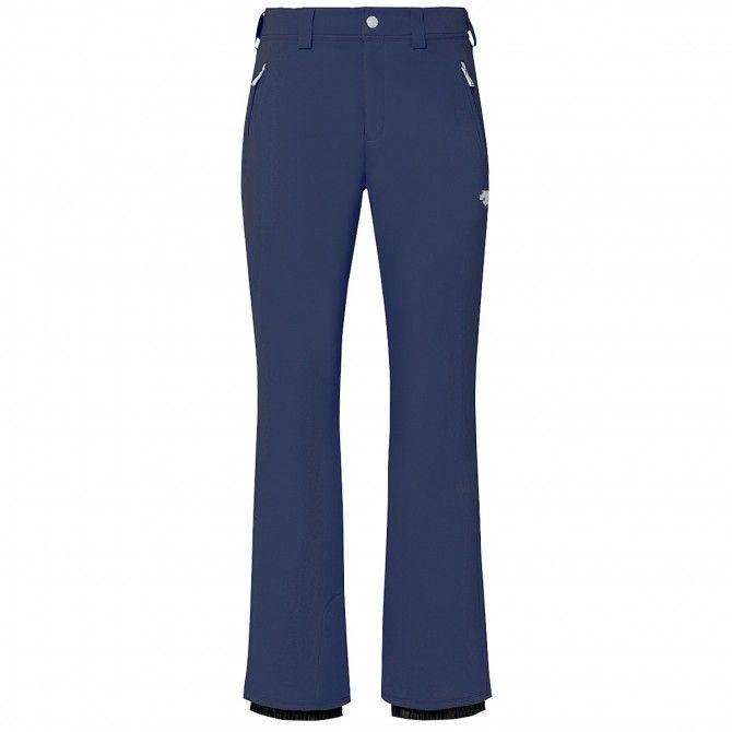 Pantalone sci Descente Nina Donna