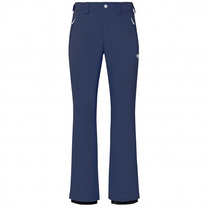 Pantalones esquí Descente Nina Mujer