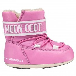 Doposci Moon Boot Crib