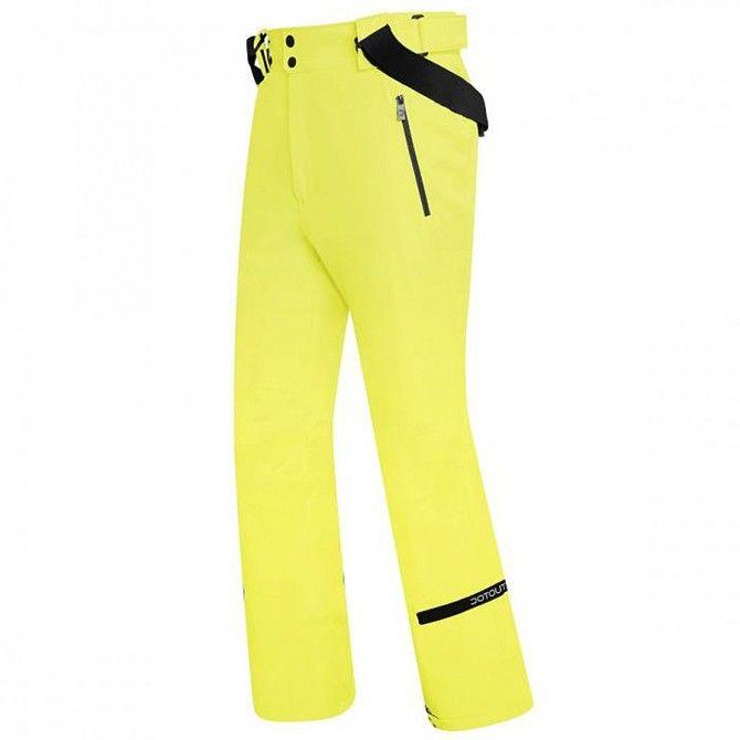 Ski pants Dotout Trip Man