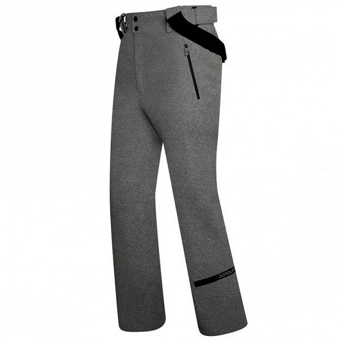 Pantalone sci Dotout Trip Uomo