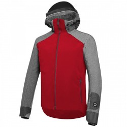 Ski jacket Dotout Edge Man