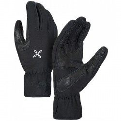 Guantes Montura Light
