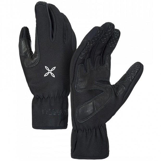 Gloves Montura Light