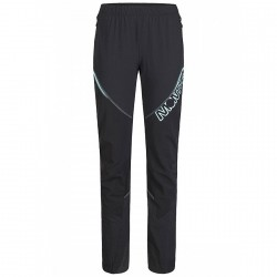 Mountaineering pants Montura Upgrade 2 Woman