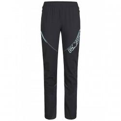 Pantalone Montura Upgrade 2