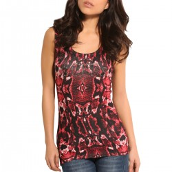 camisole Guess Iva woman