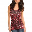 camisole Guess Iva femme
