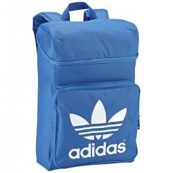mochilla Adidas Classic