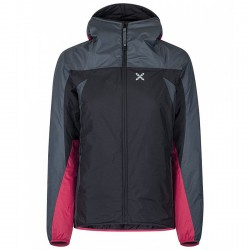 Mountaineering jacket Montura Trident 2 Woman