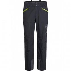Pantalones esquí Montura Evolution Hombre
