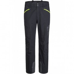 Ski pants Montura Evolution Man