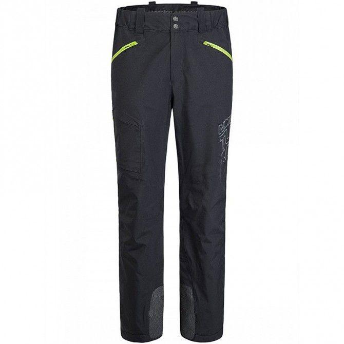 Pantalone sci Montura Evolution Uomo
