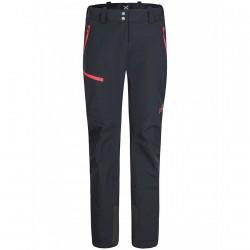 Pantalones esquí Montura Evolution Mujer
