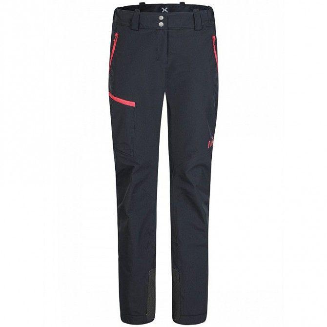 Pantalon ski Montura Evolution Femme
