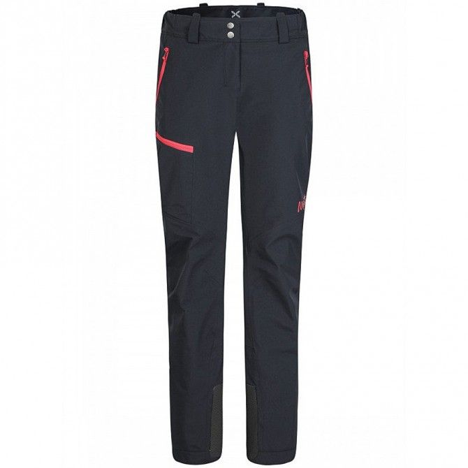 Ski pants Montura Evolution Woman