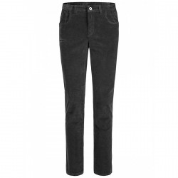 Pantalones Montura Wien Hombre