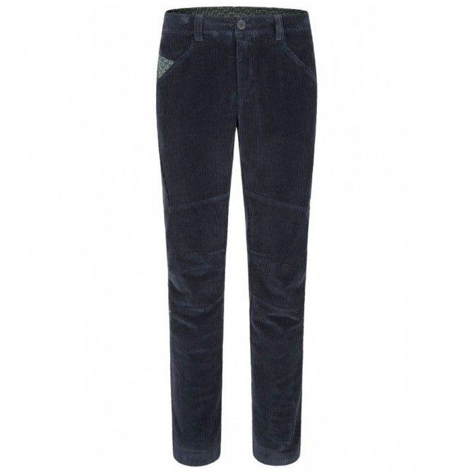 Pantalones Montura Berlin Hombre