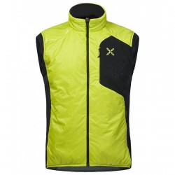 Mountaineering vest Montura Keep Man