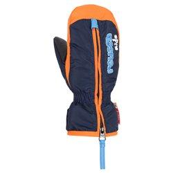 Ski mittens Reusch Ben baby