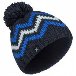 Sombrero Montura Zeta