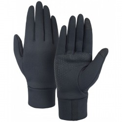 Mountaineering gloves Montura Confort Woman