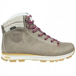 Shoes Montura Cervinia Gtx Woman