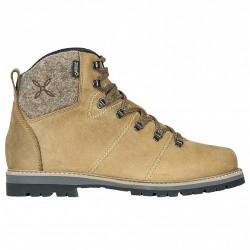 Zapatos Montura Cortina Gtx Hombre