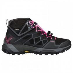 Zapatos trekking Montura Connect Mid Gtx Mujer