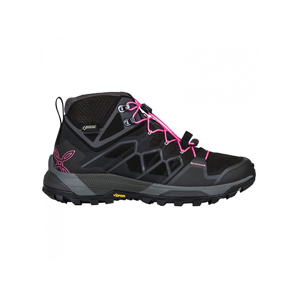 nike trekking scarpe