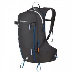 Trekking backpack Mammut Spindrift 26
