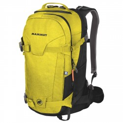 Backpack Mammut Nirvana Ride