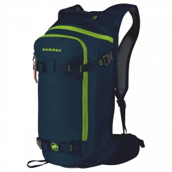 Backpack Mammut Nirvana Flip