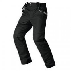pantalones de esquì Astrolabio hombre