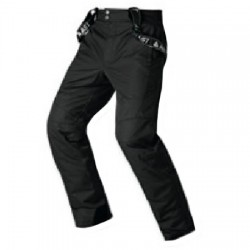 ski pants Astrolabio man