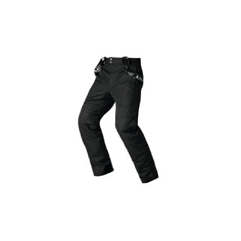 pantaloni sci Astrolabio Uomo