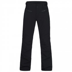 Pantalone sci Peak Performance HipeCore+ Scoot Donna