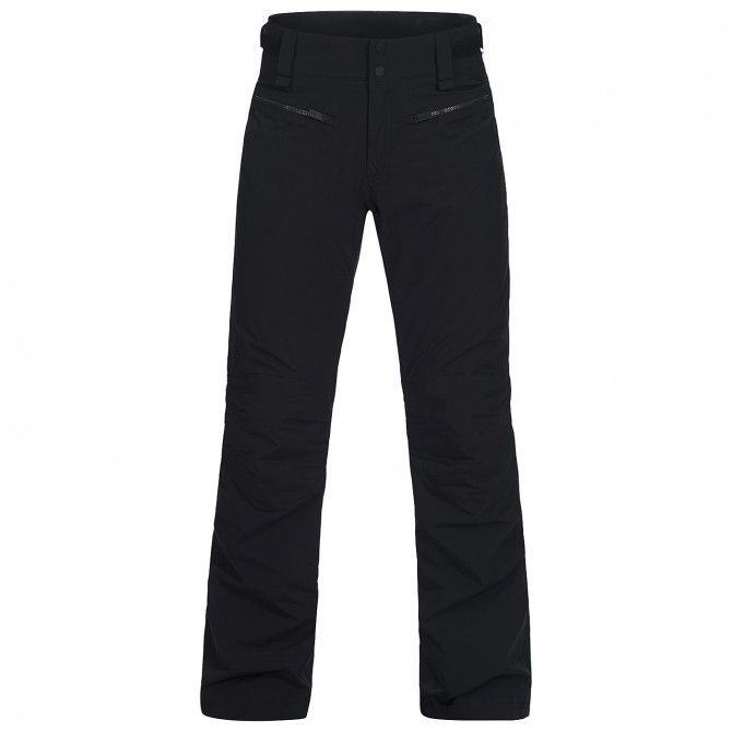 Ski pants Peak Performance HipeCore+ Scoot Woman