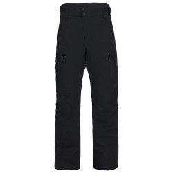 Pantalone sci Peak Performance Gore-Tex Gravity Uomo
