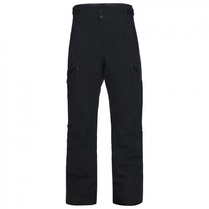 Pantalones esquí Peak Performance Gore-Tex Gravity Hombre