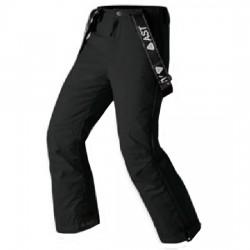 pantalone sci Astrolabio Junior