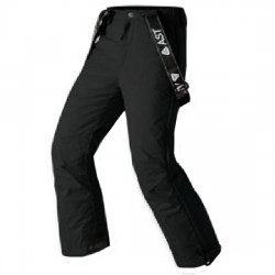 ski pants Astrolabio Junior