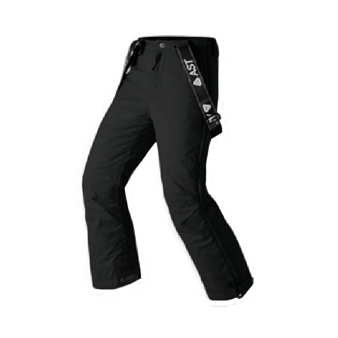 pantalone sci Astrolabio Junior