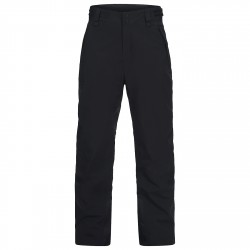 Ski pants Peak Performance HipeCore+ Anima Woman