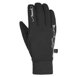 Ski gloves Reusch Saskia TOUCH-TEC™